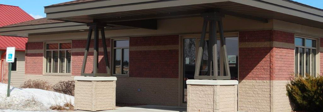 The Aquila Corporation, Custom Wheelchair Cushion Manufacturers.