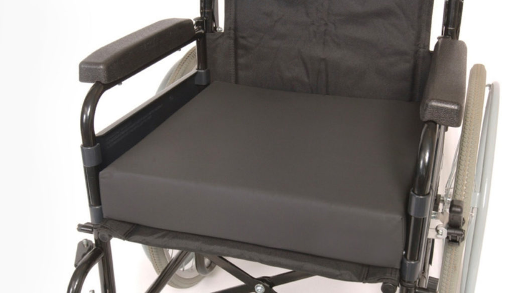 wheelchairWithCushion-medium
