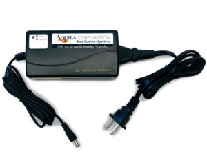 Aquila Corporation SofTech and SofTech Basic Smart Charger