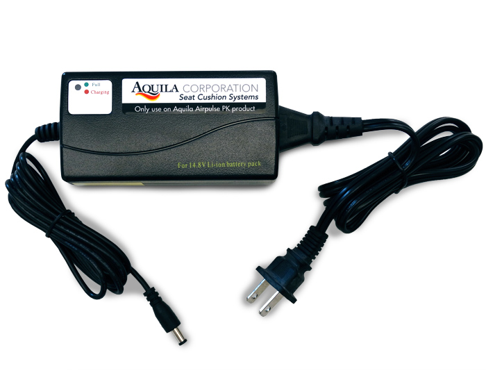 Aquila SofTech Basic Smart Charger