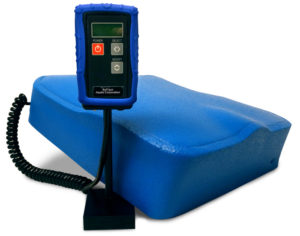 Get Pressure Sore Relief with the Aquila SofTech Cushion.