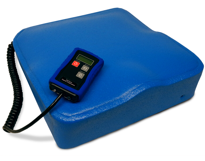 custom wheelchair cushions & accessories for pressure sore relief