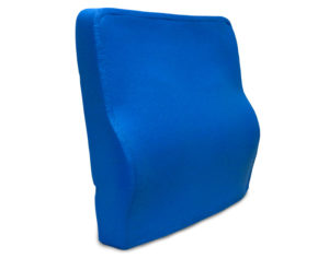 Aquila Corporation Lumbar Support