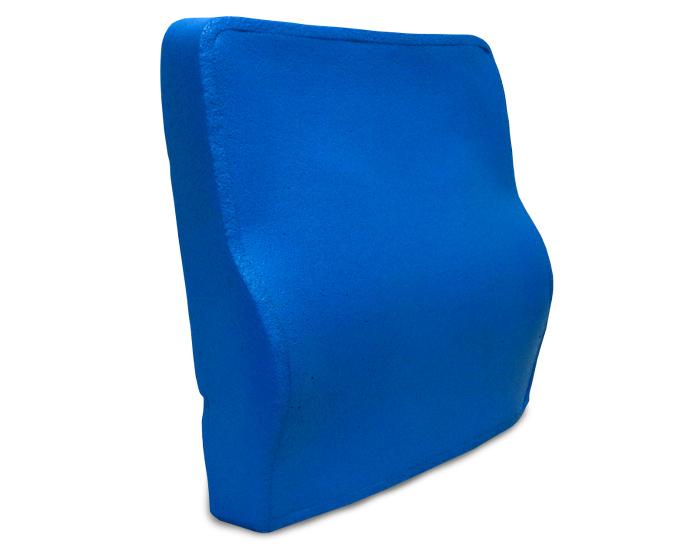 Aquila offers optional wheelchair cushion accessories.
