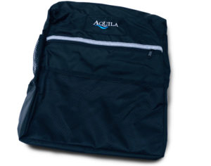 Aquila Corporation Wheelchair Backpack