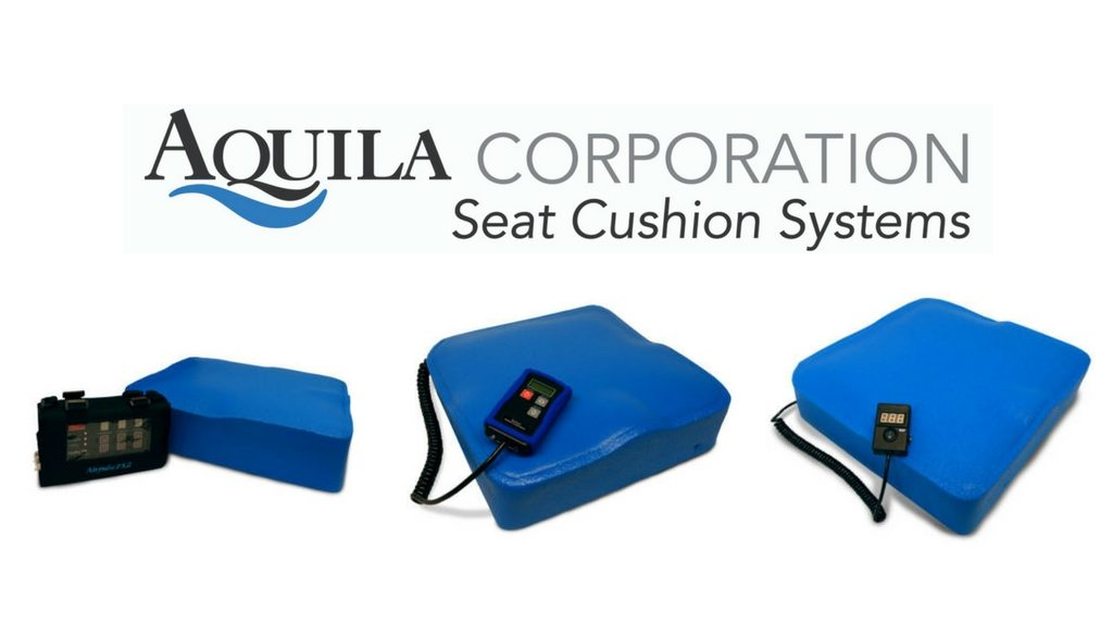 Aquila-BenefitsAlternationCushions