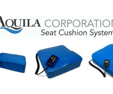 Aquila-BenefitsAlternationCushions
