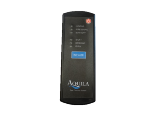 Aquila Wireless Deluxe Remote Control