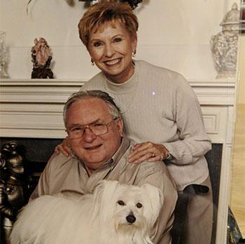 Paul Kohlman and the history of Aquila alternating wheelchair cushions